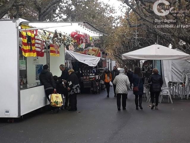 Fira Sant Andreu2018_4