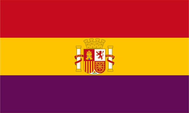 Bandera_de_la_II_República_Española