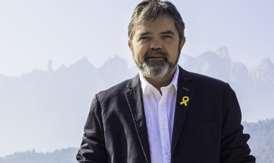 Albert Mulero (ERC), encapçalarà la llista a les municipals a Castellbell i el Vilar per tercer cop consecutiu.