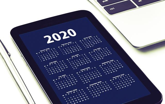El calendari laboral del 2020 tindrà 14 festius