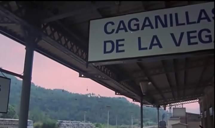 """39 anys del rodatge de """"La Quinta del Porro"""""""