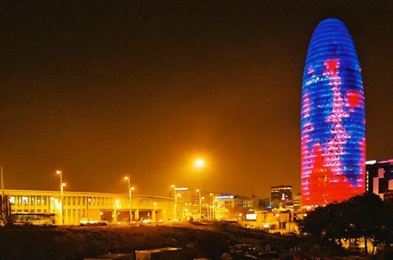 El Reportatge: Sis rutes alternatives per conèixer la Barcelona més oculta