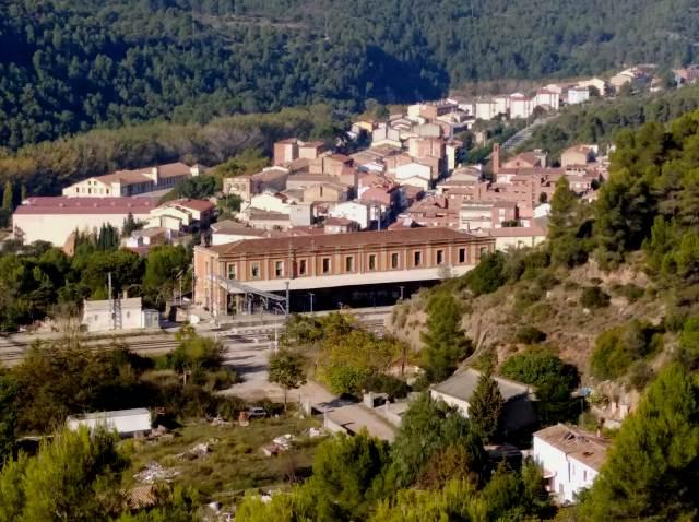 EL Centre Excursionista Els Corriols fa la primera sortida de la temporada