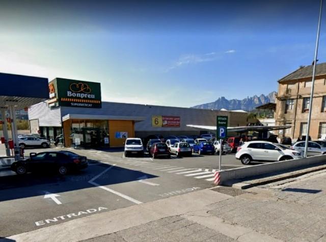 Els supermercats Bon Preu tancaran els diumenges per descans setmanal