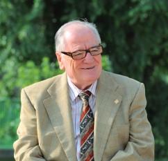 Mor el fundador de l'escola Joviat de Manresa i fill de Castellbell i el Vilar,  Josep Vilaseca Atset