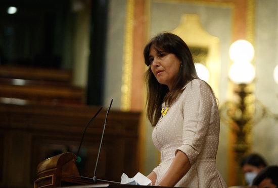 """L'origen del Cas Laura Borràs, """" Una Bustia de Correus"""" a Castellbell"""