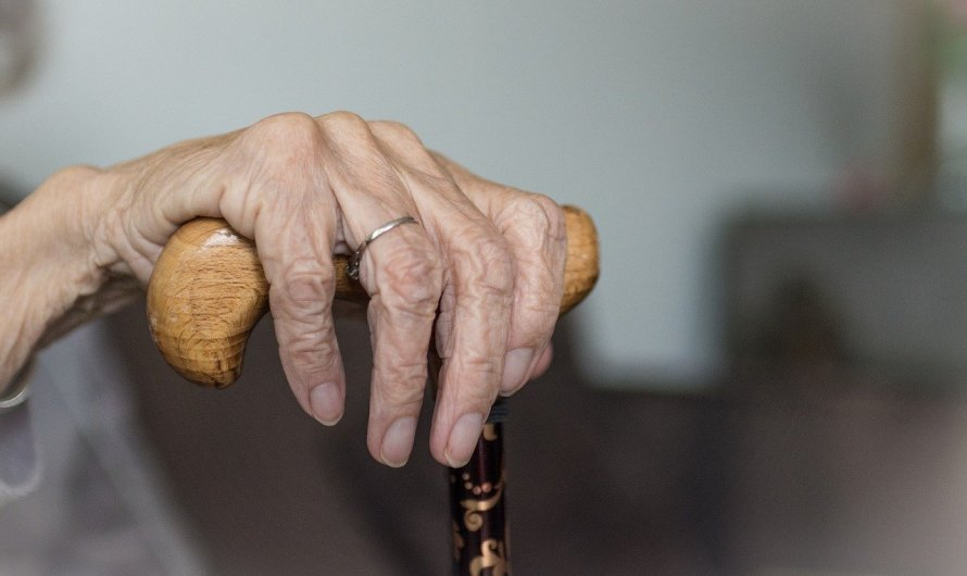 El Bages impulsa una prova pilot per atendre els casos de maltractament a les persones grans