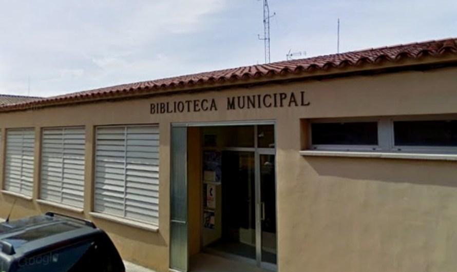 L'OAC es trasllada provisionalment al local de l'antiga Biblioteca Maria Malla