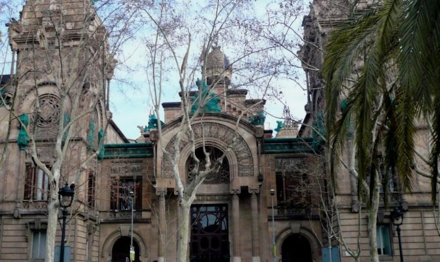 12 anys de presó per a un jove que va violar una menor en un descampat de Manresa