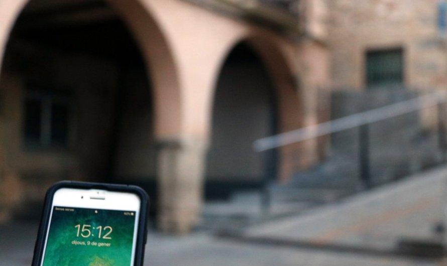 El govern espanyol prohibirà a les empreses utilitzar números de tarificació addicional per fer l'atenció al client