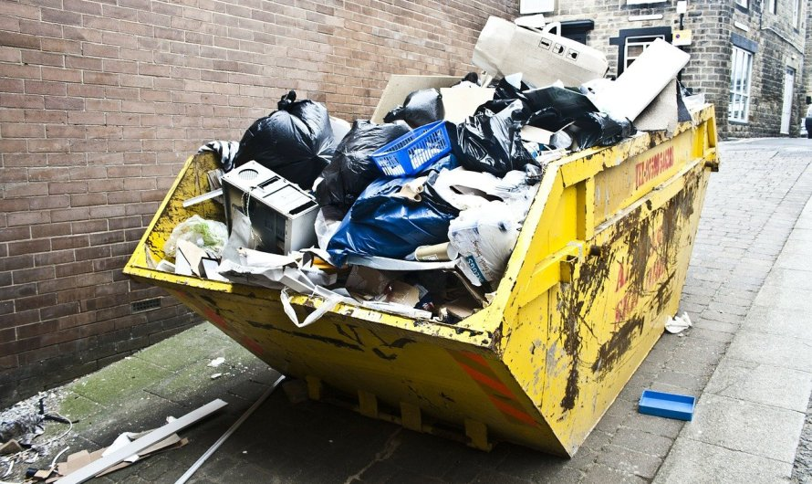 L'ARC atorga  més  de  240.000  euros  a  11  municipis      per clausurar abocaments incontrolats