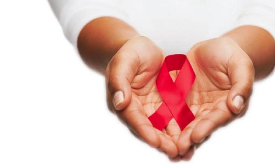 Cauen un 23% els casos de VIH diagnosticats a Catalunya durant el 2019