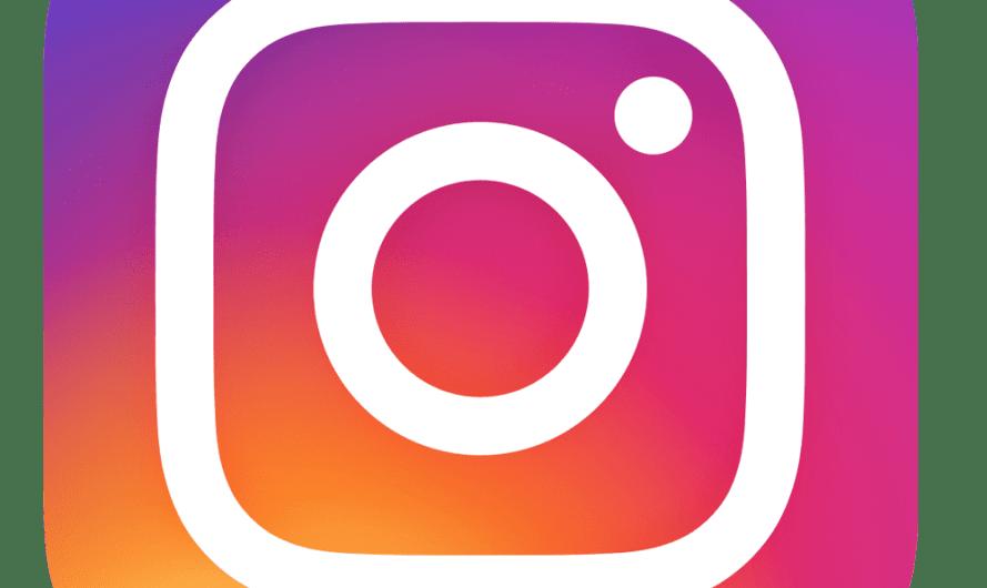 """Instagram està provant l'opció d'amagar els """"m'agrada"""" com vulgui"""