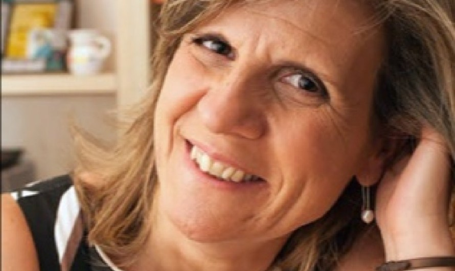 Castellbell i el Vilar programa una xerrada divulgativa adreçada a les famílies amb fills i filles adolescents