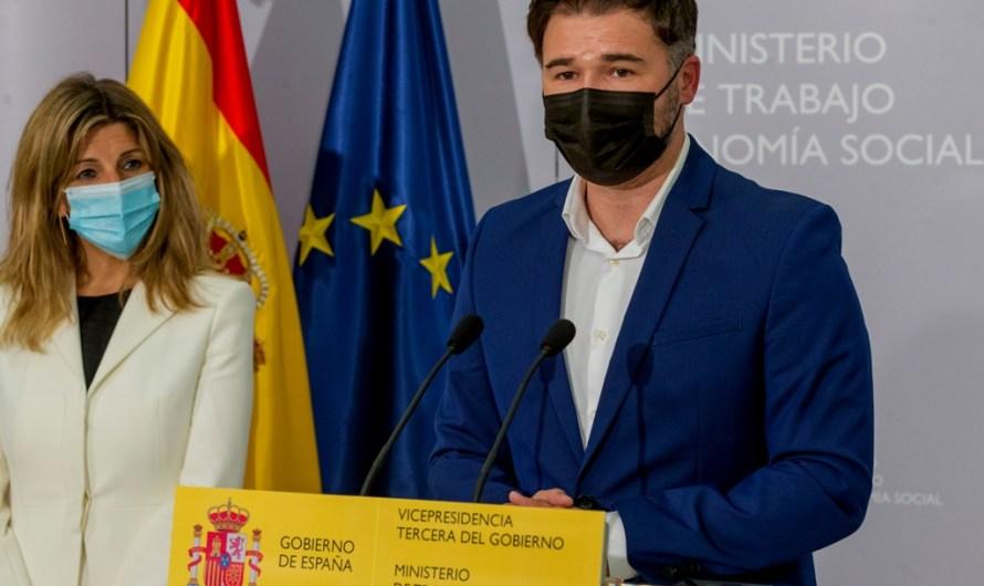Titulars dels diaris d'avui dimarts 11 de maig: ERC negocia amb els Comuns davant les dificultats d'entesa amb JxCat