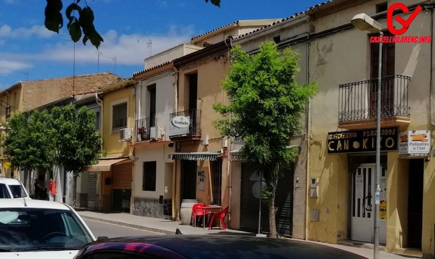 El comerç de Castellbell i el Vilar es mou per fer-se fort