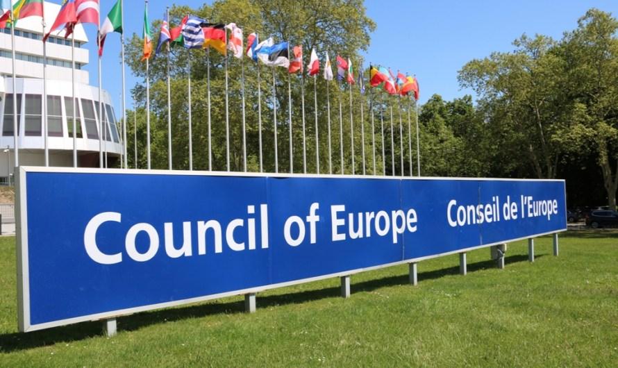 Titulars per avui dimarts 22 de juny: Sánchez indulta els presos, el Consell d'Europa li reclama, també, que anul·li les euroordres