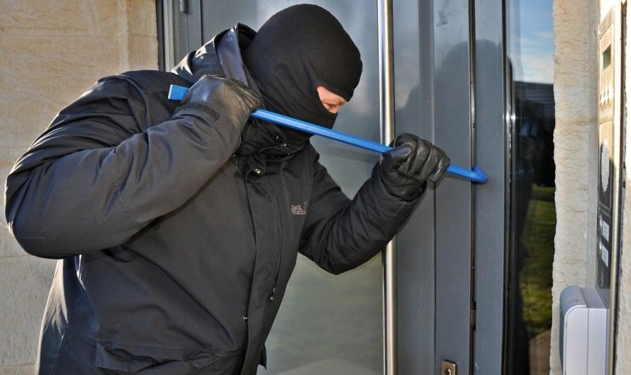 Castellbell i el Vilar pateix cinc robatoris en cases particulars en una setmana