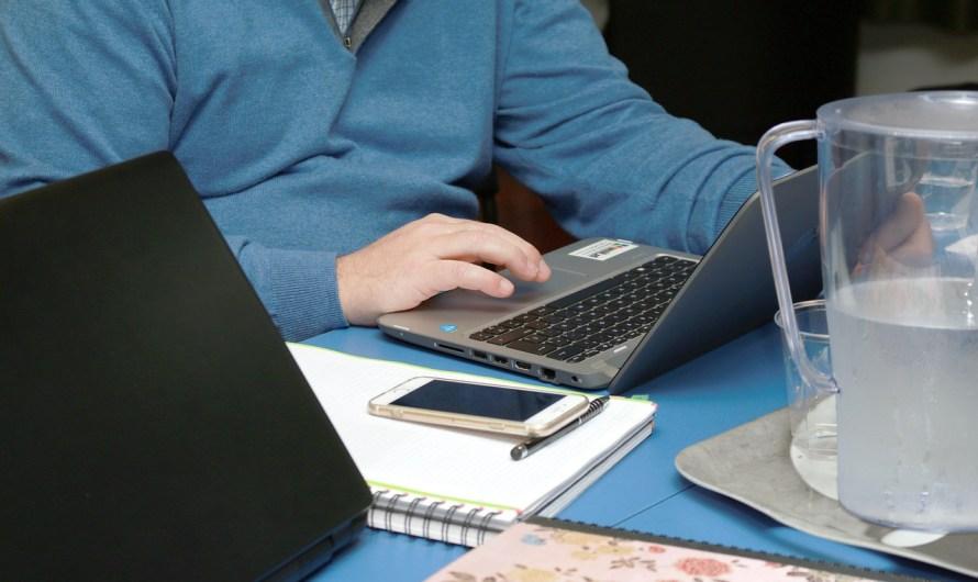AGBAR recupera el servei d'atenció al client quinzenal a l'ajuntament de Castellbell