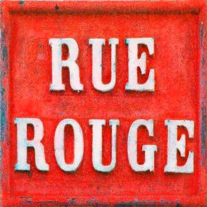 Rue Rouge cassoulet concert castelnaudary aout 2016