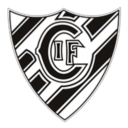 CIF-Clube Internacional de Foot-Ball