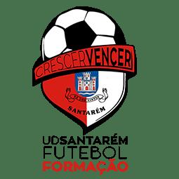UD Santarém Futebol de Formação