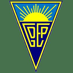 "Grupo Desportivo Estoril Praia ""B"""