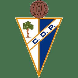 clube desportivo pinhalnovense