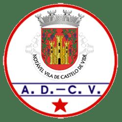 A.D.Castelo De Vide