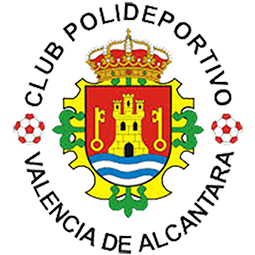 CLUB POLIDEPORTIVO DE VALENCIA DE ALCANTARA