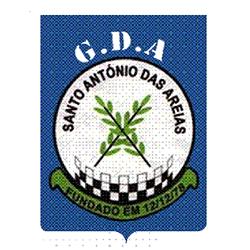 GDA Santo António das Areias