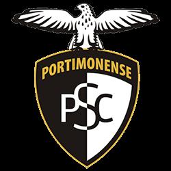 Portimonense Sporting Clube