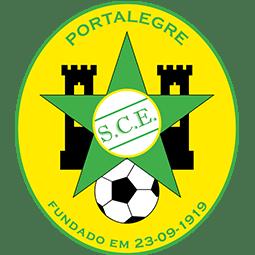 Sport Clube Estrela (Estrela de Portalegre)