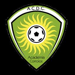 Escola Academia Sporting Corroios