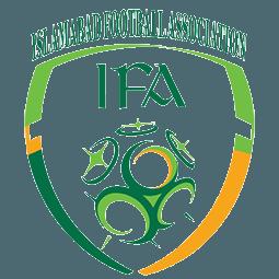 Islamabad Football Association