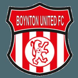 BOYNTON UNITED