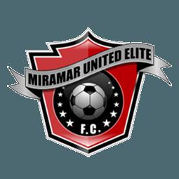 MIRAMAR UNITED ELITE FC