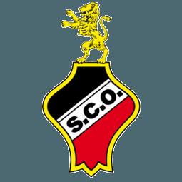FC SC OLHANENSE