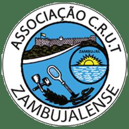 A.C.R.U.T Zambujalense