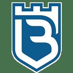 Os Belenenses Futebol SAD