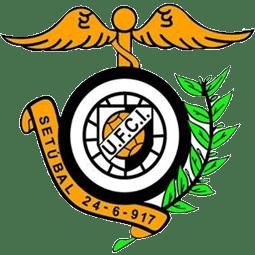 União Futebol Comércio e Indústria