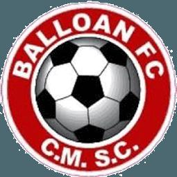 Balloan FC