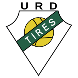 União Recreativa e Desportiva de Tires