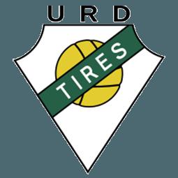União Recreativa e Desportiva de Tires
