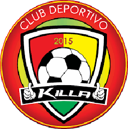 Club Deportivo Killa