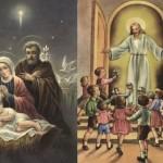 jesus-all-0116-150x150