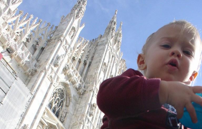 Raj Milan
