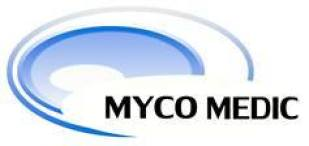 Myco Medic LOGO