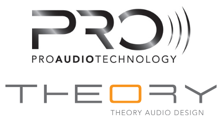 Pro Audio Technology Now Shipping SCRS-6c-iw powerful and compact in