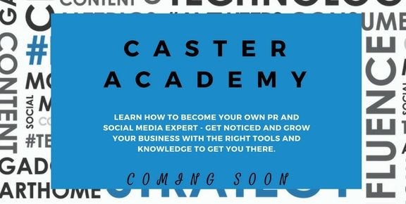 caster-academy-coming-soon